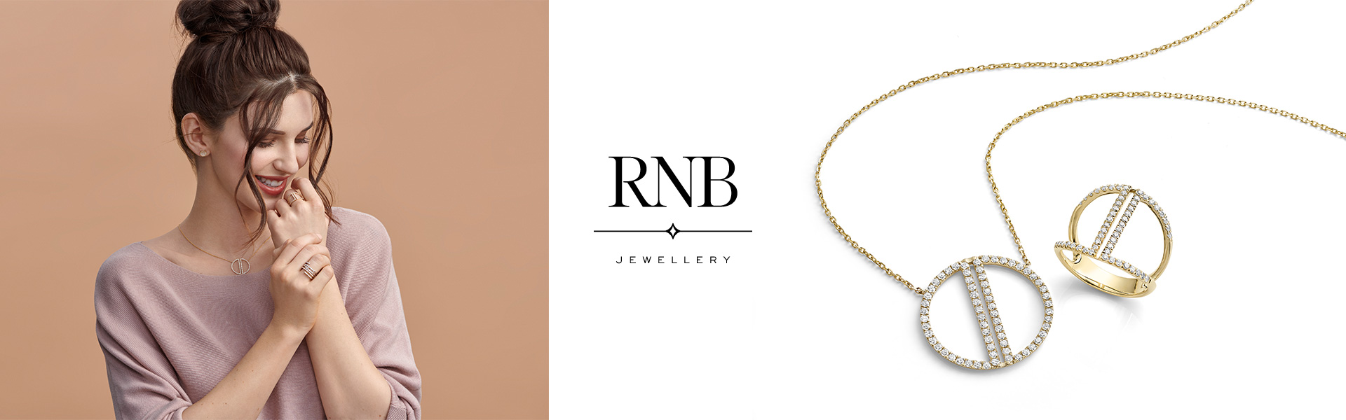 RNB Bijoux Jewellery
