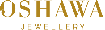 Oshawa Jewellery Inc. Logo